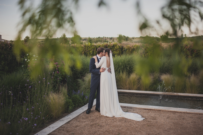 videos de boda en Tenerife