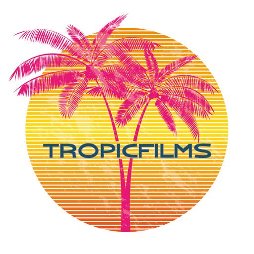 Tropicfilms